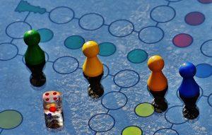 spelletje-spelen-2