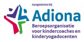 Adiona-websitebanner-300x150