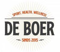 logo-de-Boer-Sport-Health-Wellness